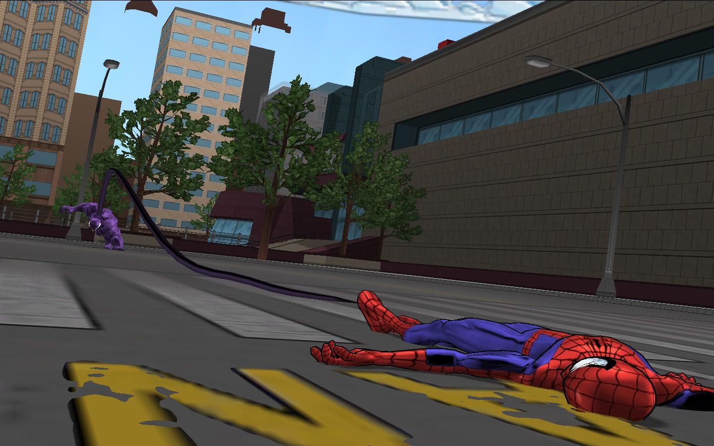 2014-05-18_00021.jpg - Ultimate Spider-Man
