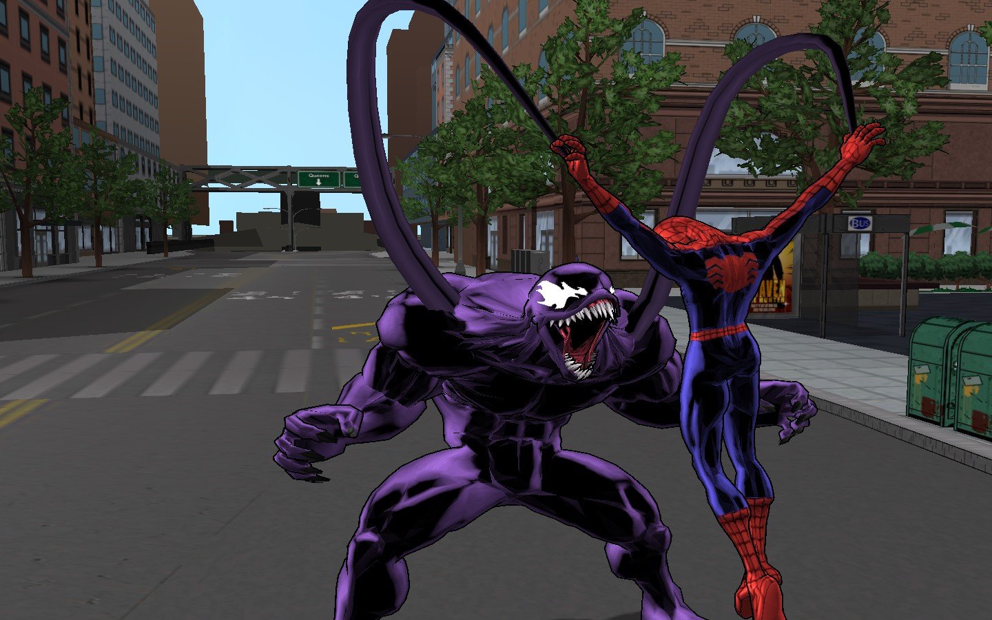 2014-05-18_00023.jpg - Ultimate Spider-Man