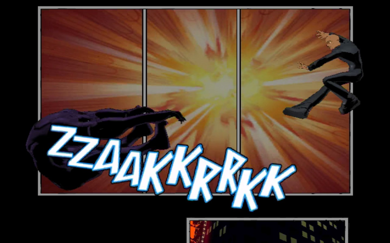 2014-05-18_00031.jpg - Ultimate Spider-Man