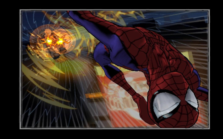 2014-05-18_00032.jpg - Ultimate Spider-Man