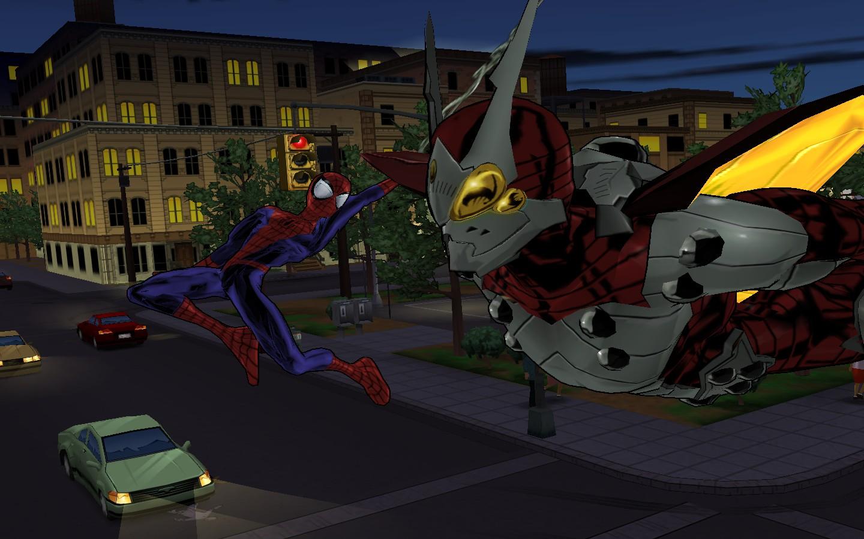 2014-05-18_00040.jpg - Ultimate Spider-Man