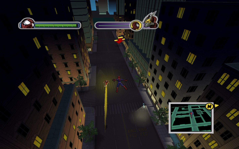 2014-05-18_00046.jpg - Ultimate Spider-Man