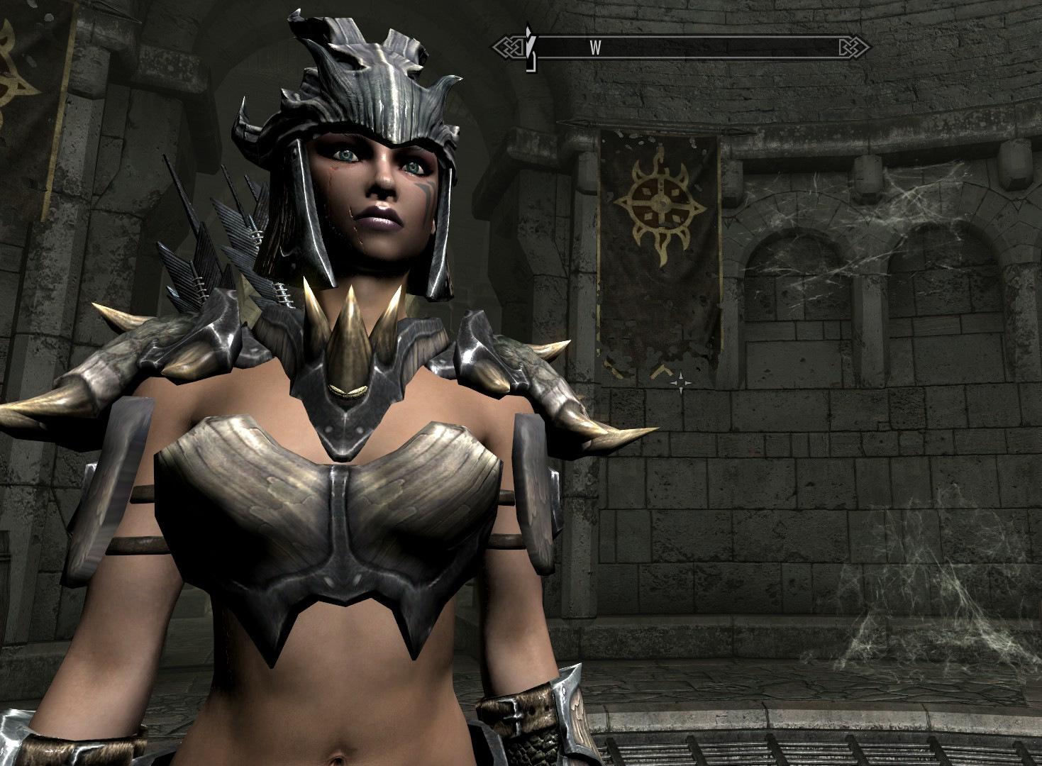 2012-12-23_00007.jpg - Elder Scrolls 5: Skyrim, the