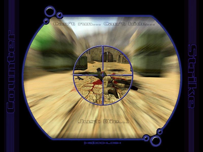 Counter-Strike 003.jpeg - Counter-Strike