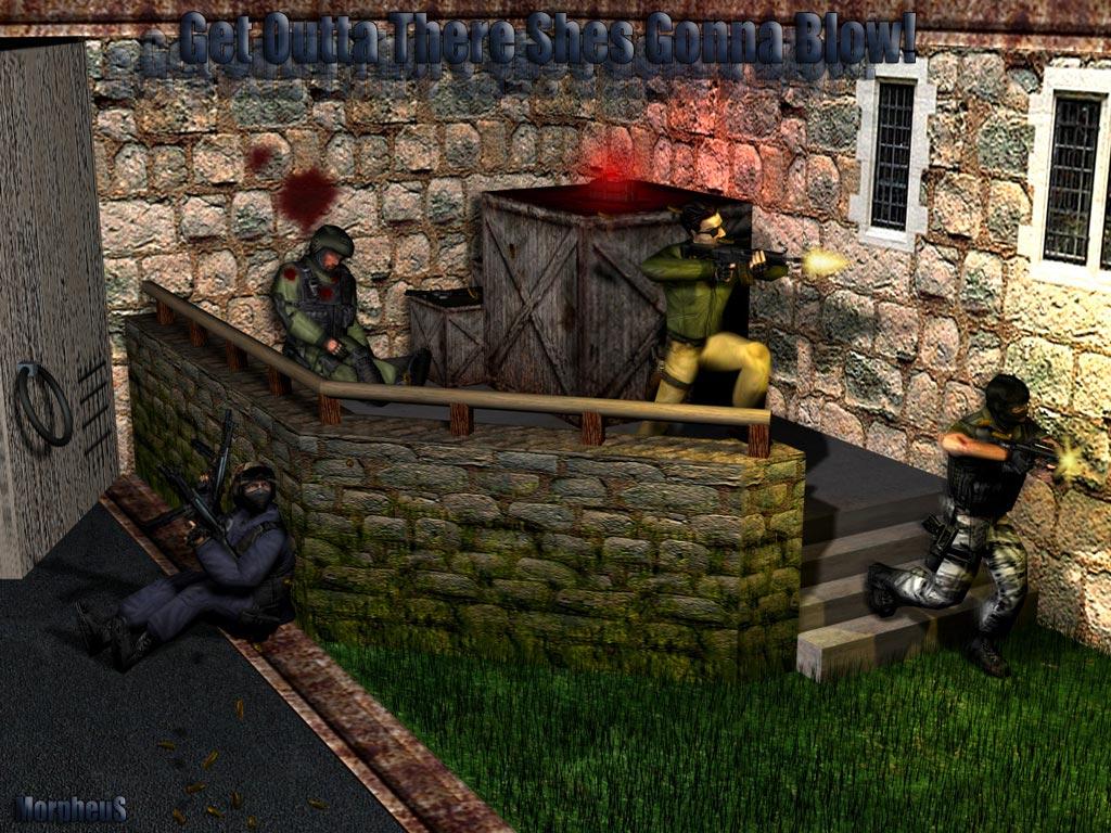 Counter-Strike 004.jpeg - Counter-Strike
