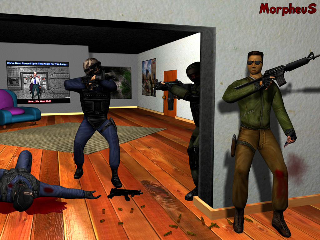Counter-Strike 006.jpeg - Counter-Strike