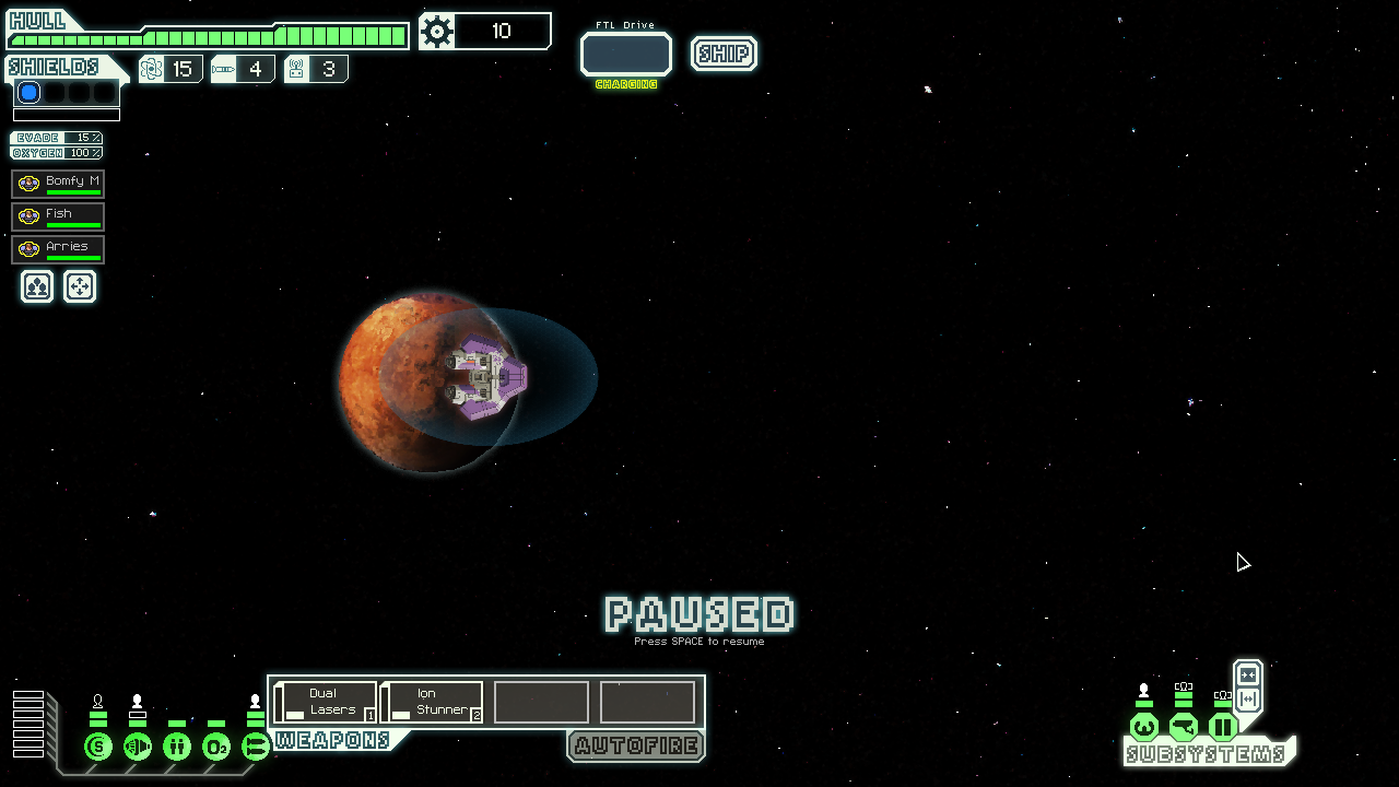 FTLGame 2014-09-03 23-28-50-905.png - FTL: Faster Than Light