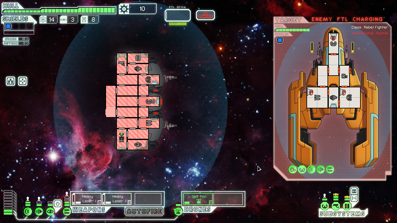 FTLGame 2014-09-03 23-31-01-172.png - FTL: Faster Than Light
