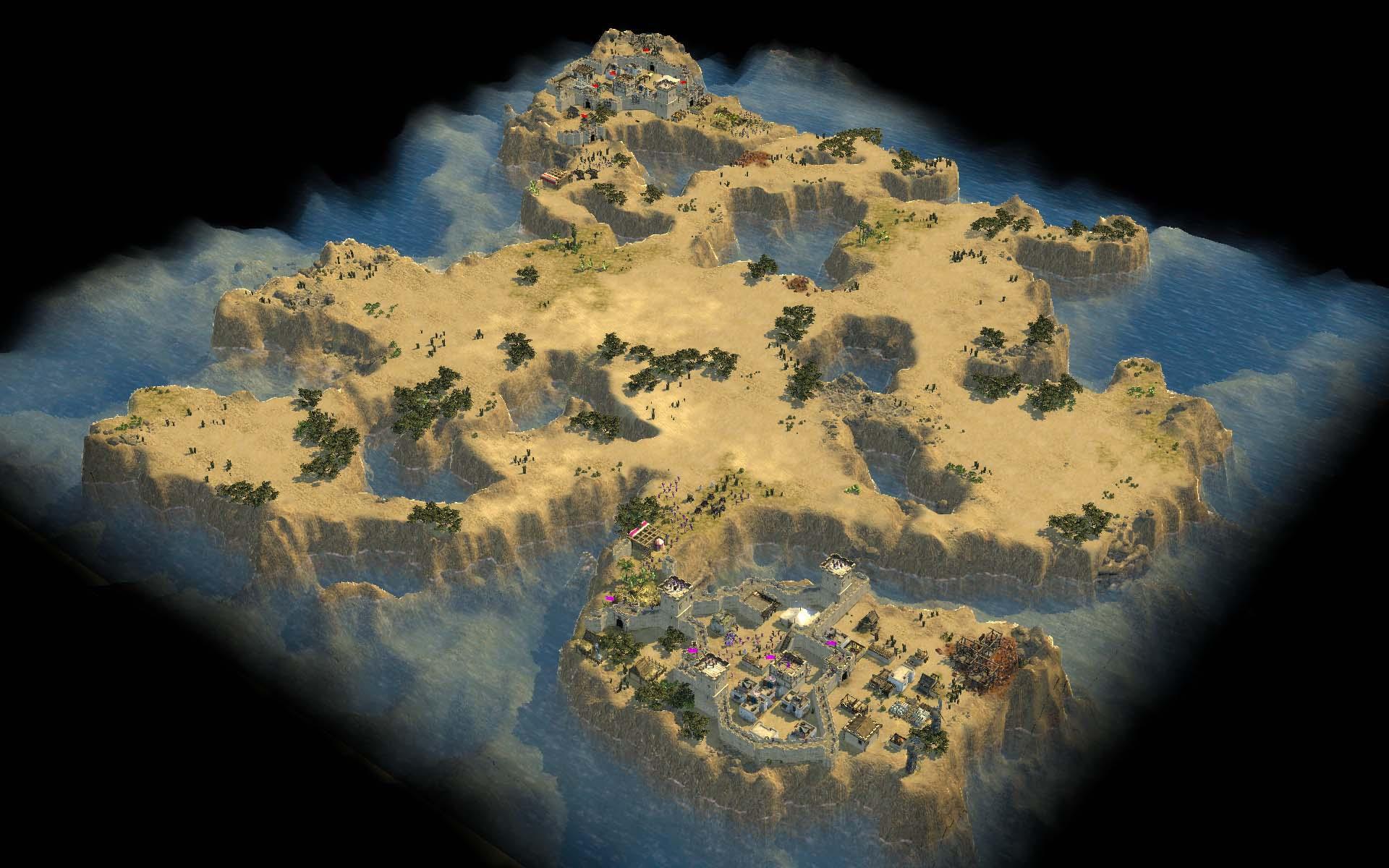 2.jpg - Stronghold Crusader 2