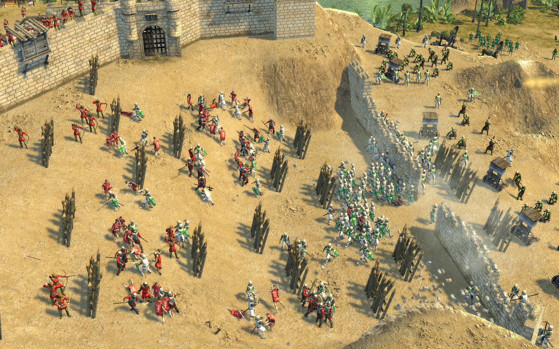 9.jpg - Stronghold Crusader 2