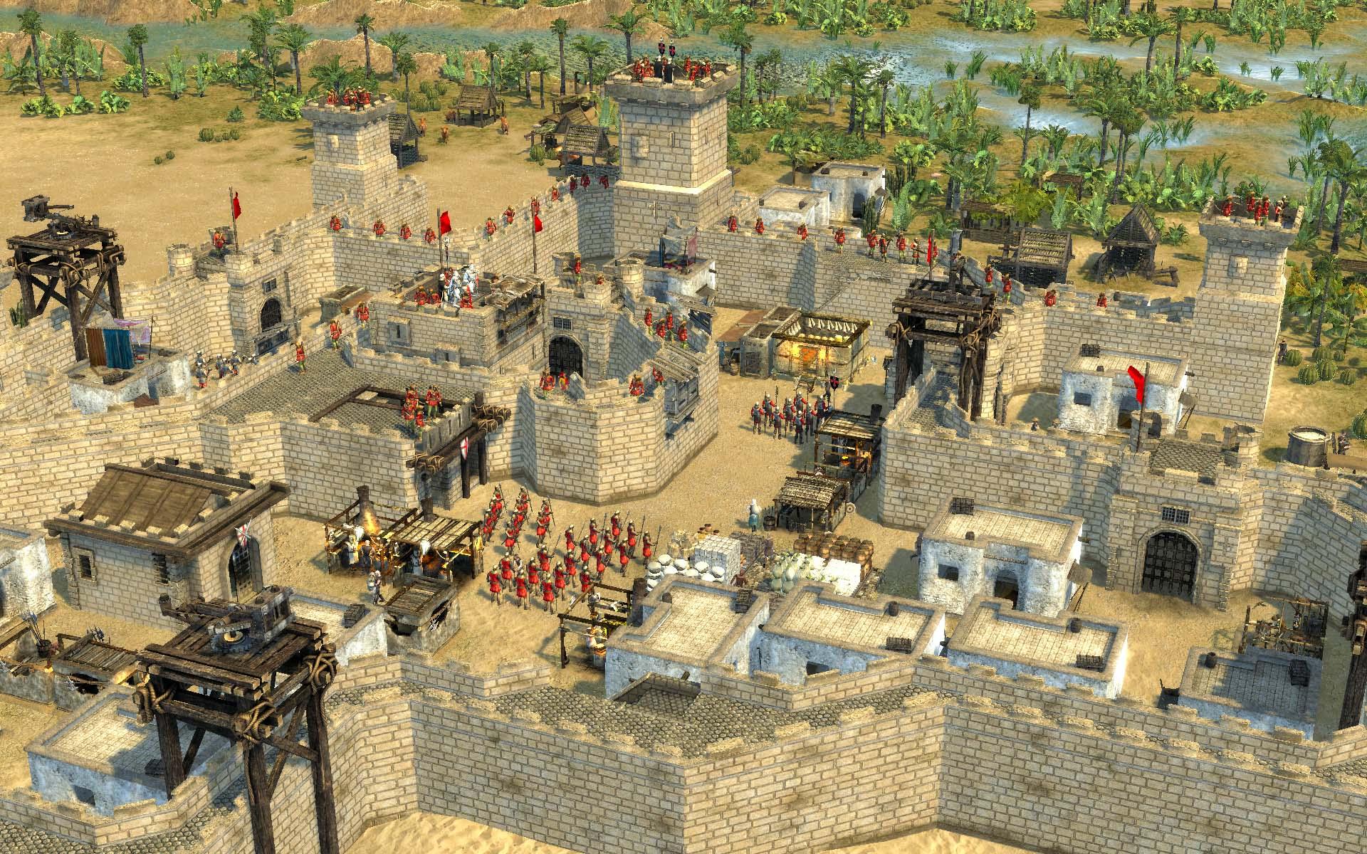 11.jpg - Stronghold Crusader 2