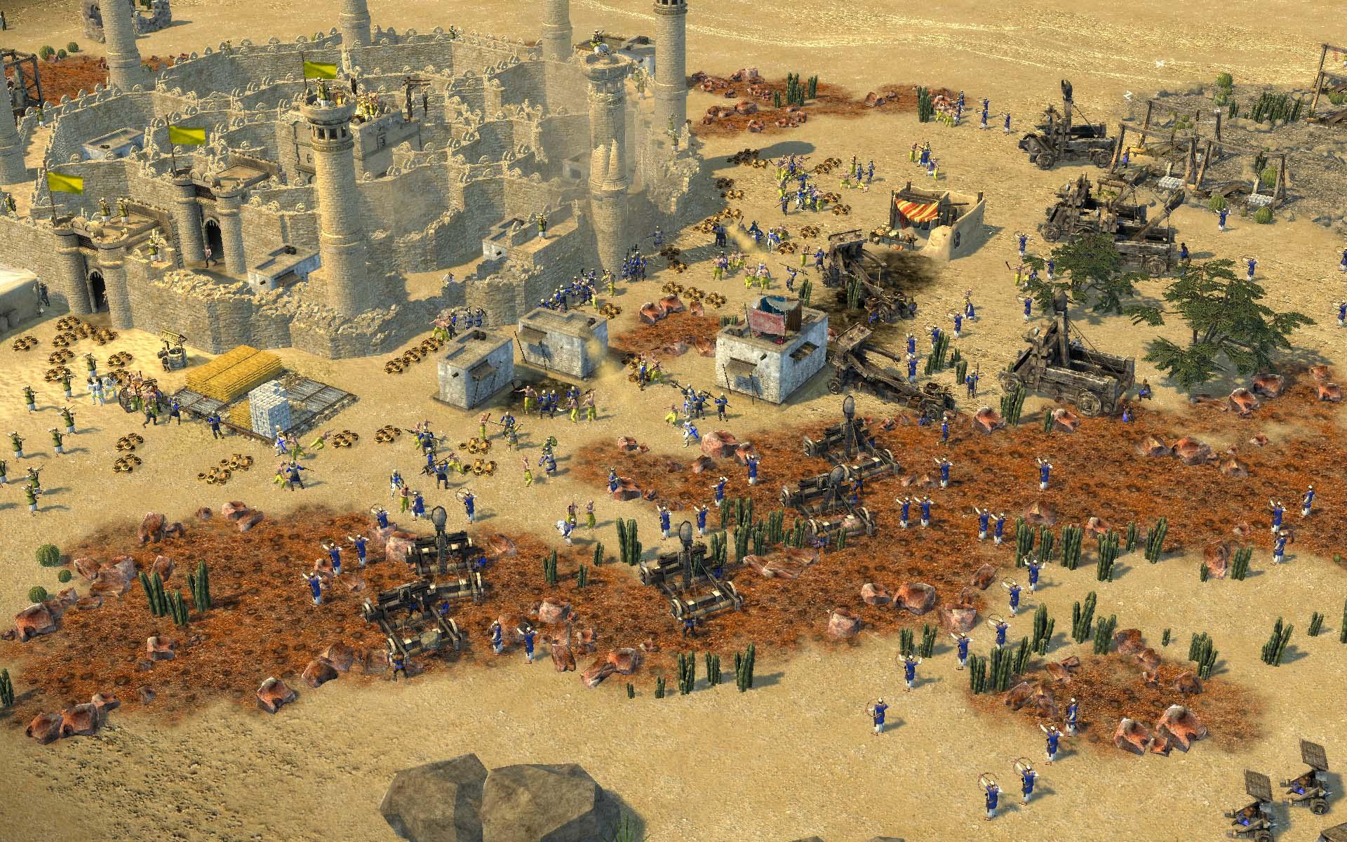 12.jpg - Stronghold Crusader 2