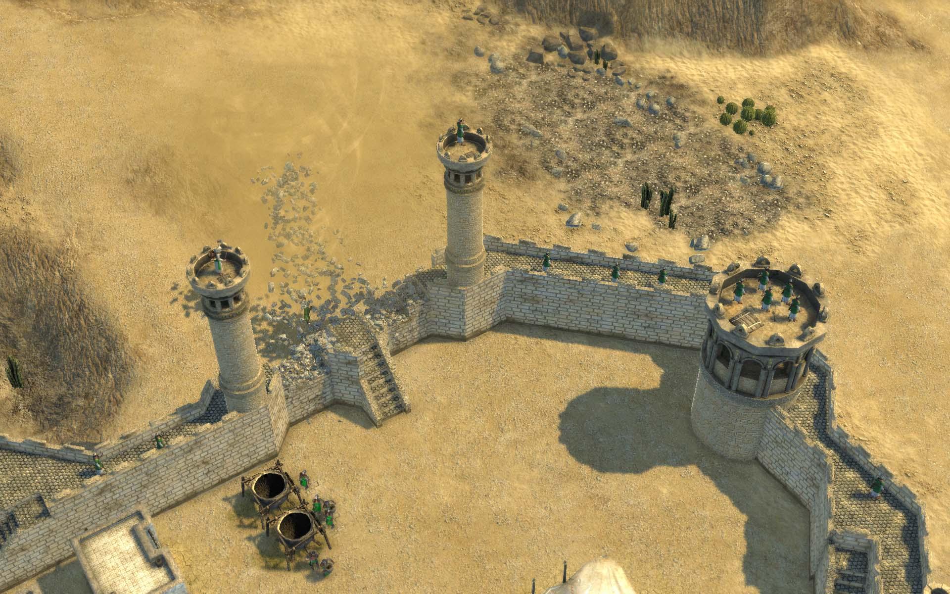 14.jpg - Stronghold Crusader 2