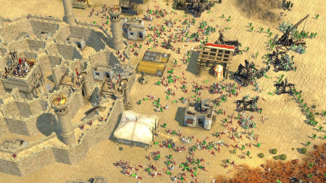 -42475266_335220951.jpg - Stronghold Crusader 2