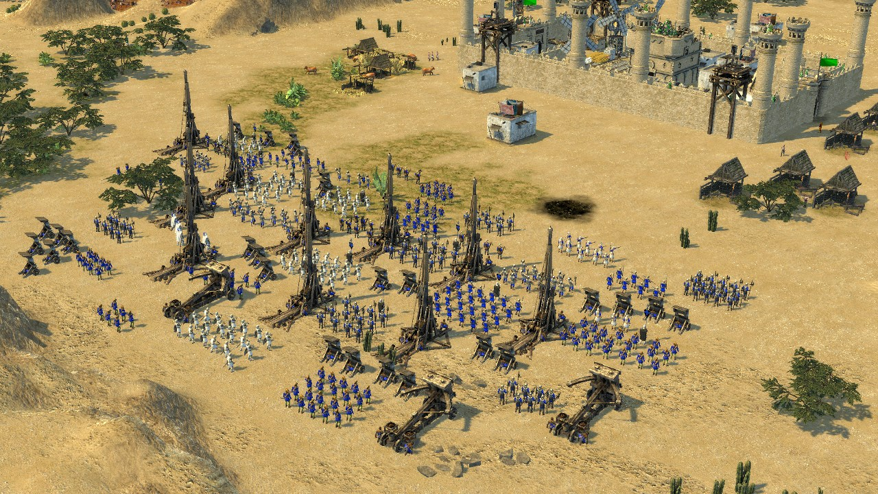 -42475266_336210954.jpg - Stronghold Crusader 2