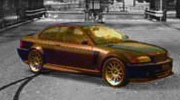453 - Grand Theft Auto 4