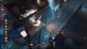миниатюра скриншота Project Haven