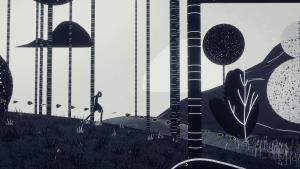 миниатюра скриншота Genesis Noir