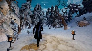 Скриншоты  игры Iragon
