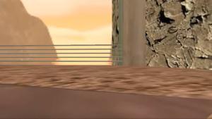 миниатюра скриншота Terraformers (2003)
