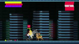 миниатюра скриншота SuperEpic: The Entertainment War