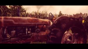 миниатюра скриншота Maize