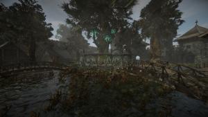 миниатюра скриншота Isles of Adalar