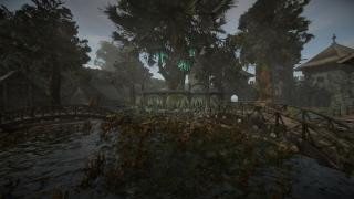 Скриншоты  игры Isles of Adalar