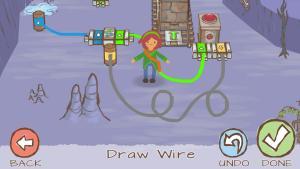 миниатюра скриншота Draw a Stickman: EPIC 2