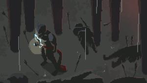 миниатюра скриншота Unsouled