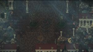 миниатюра скриншота Alchemy Garden