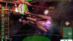 миниатюра скриншота Far Gate