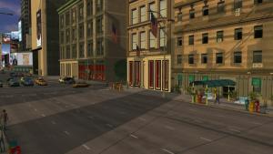 миниатюра скриншота Tycoon City: New York
