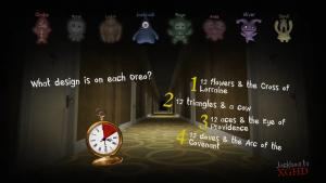 миниатюра скриншота The Jackbox Party Pack 6