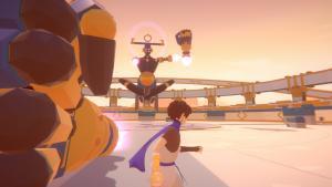 миниатюра скриншота Incredible Mandy