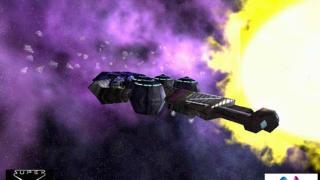 Скриншоты  игры Far Gate