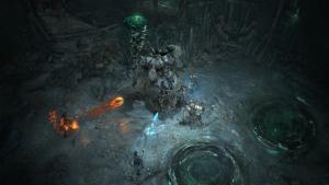 миниатюра скриншота Diablo 4