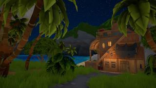 Скриншоты  игры Blazing Sails