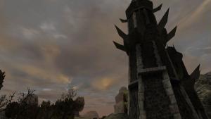 миниатюра скриншота Gothic