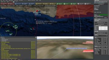 Скриншот Command: Modern Operations