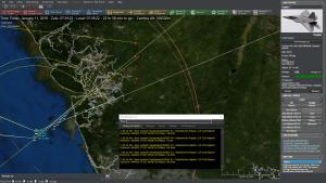 миниатюра скриншота Command: Modern Operations
