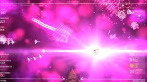 миниатюра скриншота Beat Hazard 2