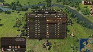 миниатюра скриншота Grand Ages: Medieval