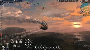 миниатюра скриншота Aima Wars: Steampunk & Orcs
