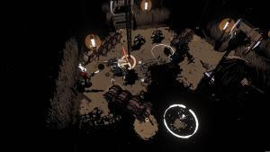 миниатюра скриншота West of Dead