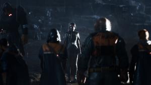 миниатюра скриншота Star Wars Jedi: Fallen Order