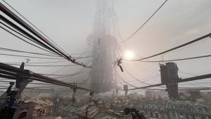 миниатюра скриншота Half-Life: Alyx