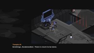 миниатюра скриншота Immortal Planet