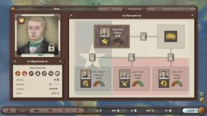 миниатюра скриншота Plutocracy