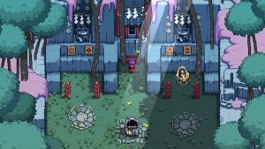 миниатюра скриншота Outrider Mako